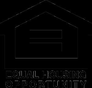 Habitat for Humanity Programs Montgomery County TX